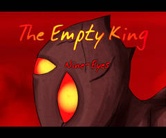The Empty King: Chapter 1 by TerminusLucis
