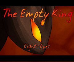 The Empty King: Chapter 2 by TerminusLucis