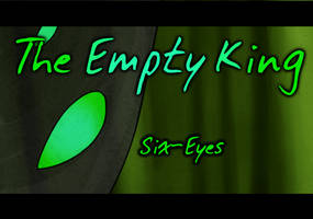 The Empty King: Chapter 4