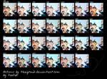 26 photoshop actions