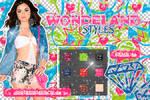 |Wonderland Styles|