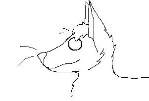 5$ YCH gif (click for movement)