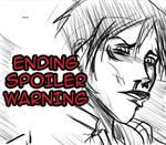 ME3: LI Ending *spoilers*