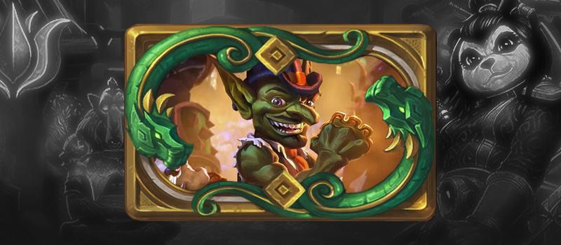 free jade