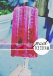 PSD - Ice Cream