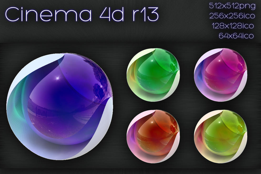 cinema 4d r13 by xylomon on deviantart. Black Bedroom Furniture Sets. Home Design Ideas