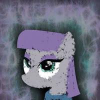 Splatta Maud