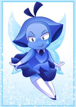 Gem Fairy