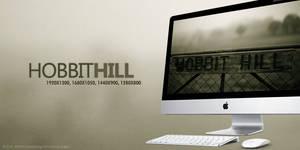 Hobbit Hill Widescreen HD