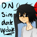 Death Note Sim Date Update C: by CrumitieBlvd