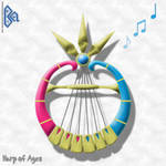 Harp of Ages