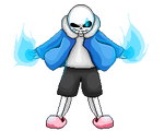 Ready For a Bad Time? (GIF)