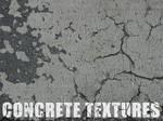 Concrete Textures_01