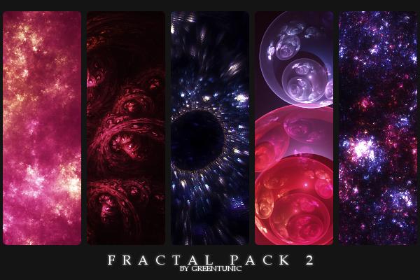 C4Ds Fractal Pack I,II,III e IV Fractal_Pack_2_by_greentunic