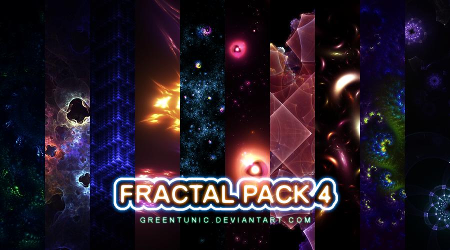 C4Ds Fractal Pack I,II,III e IV Fractal_Pack_4_by_greentunic