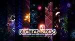 Fractal Pack 4