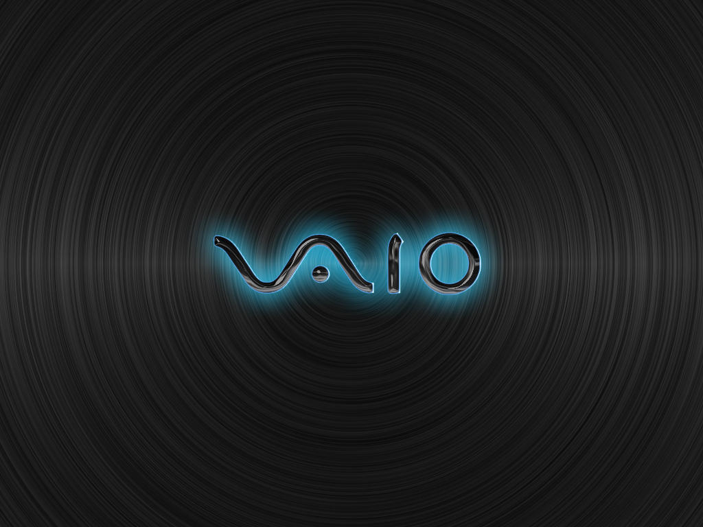 Sony Vaio Wallpapers Hi Res By Ramlink On Deviantart