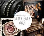 stock pack 002 (20 medium-large stocks)