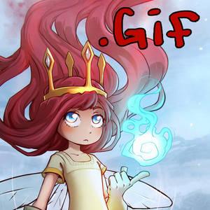 Child-of-Light GIF