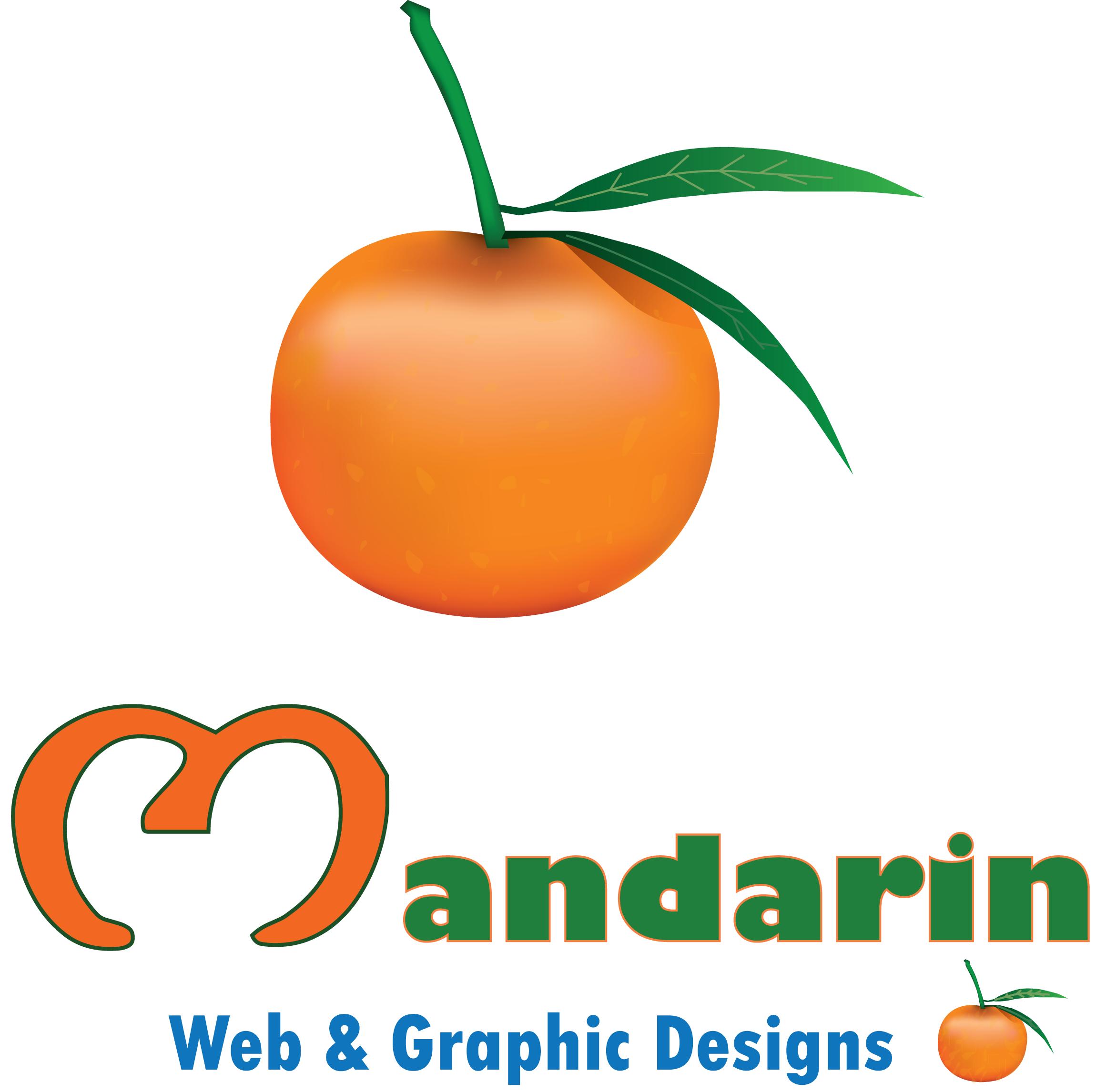 mandarin for dummies pdf download