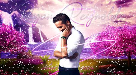 Ryan Reynolds - Start With Love