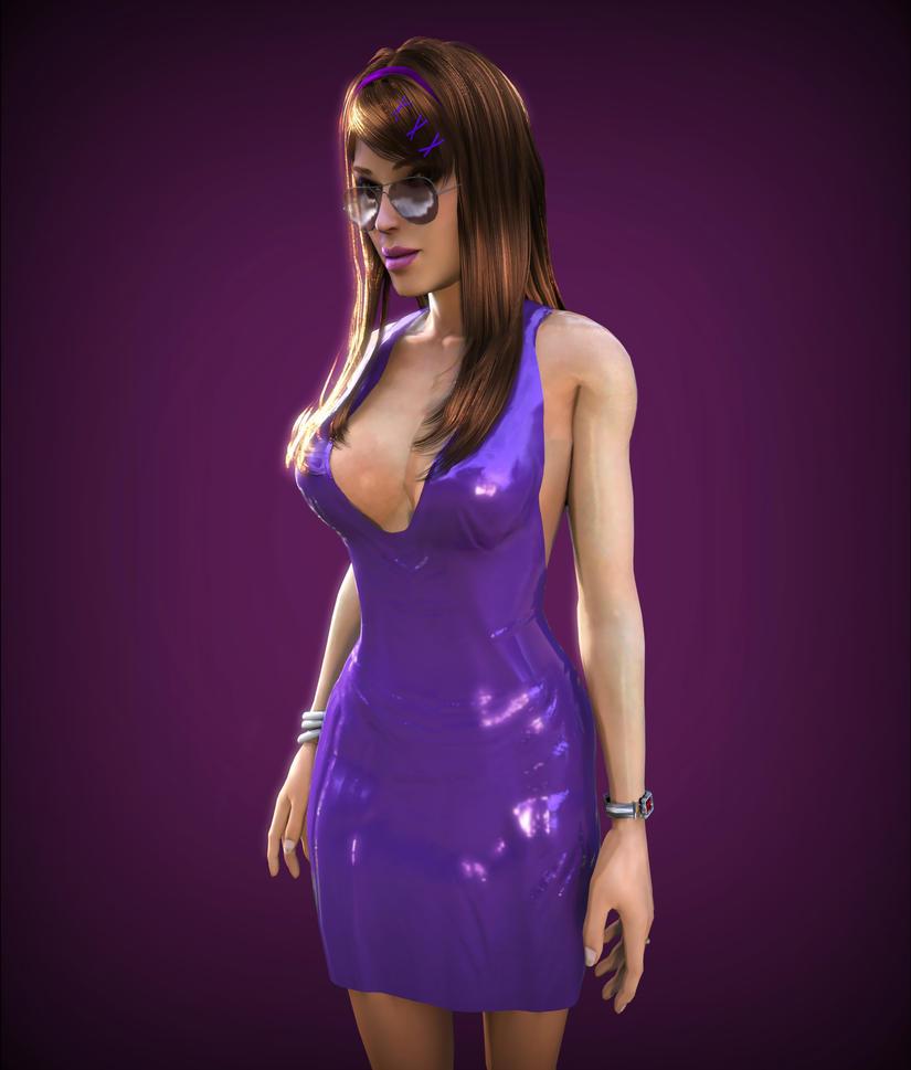 Sexy daphne pics-6888