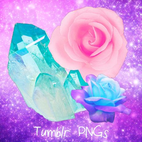 [ Random PNGs Pack ] by EternalMystDesigns