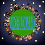 Around the Worldland