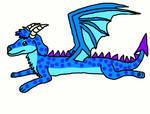 art fight attack 4 wiener dragon