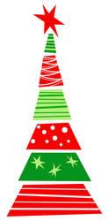 Christmas Vector by shuallyo