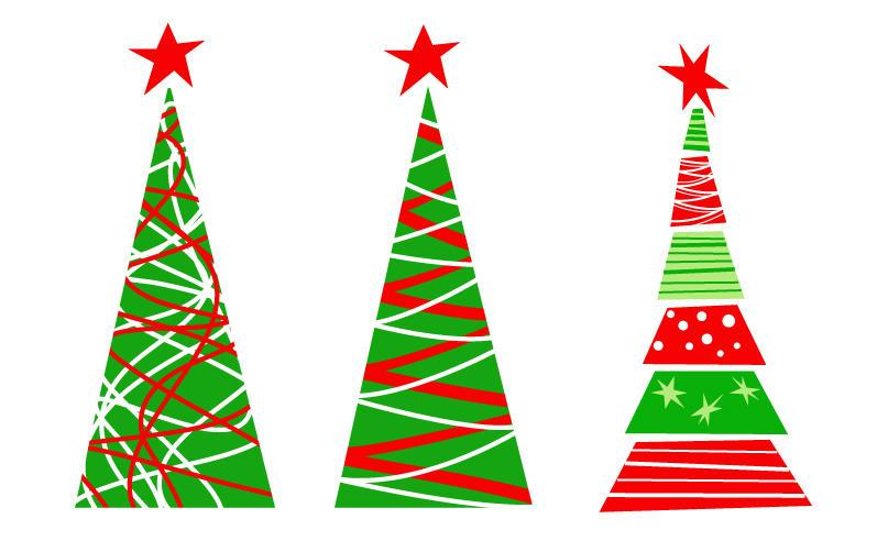 Znalezione obrazy dla zapytania christmas pdf