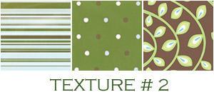 Texture 2 by magikglamz