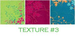 Texture 3 by magikglamz