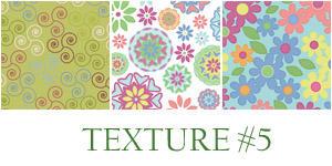 Texture 6 by magikglamz