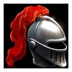 Age of Empires II - The Conquerors Icon (.ico)