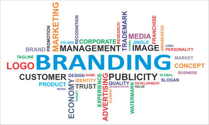 Graphic Design Company india