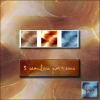 fmr-Fractals-PAT by fmr0