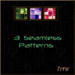 fmr-GlassTiles-PAT