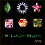 fmr-GlassTiles-ASL by fmr0