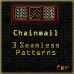 fmr - ChainMail - PAT