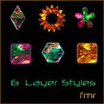 fmr-GlossyMetal-ASL