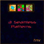 fmr-StainedGlass-PAT