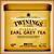Icon - Twinings Earl Grey Tea