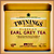 Icon - Twinings Earl Grey Tea by fmr0