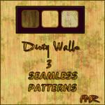 fmr-DirtyWalls-PAT