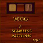 fmr-Wood-PAT