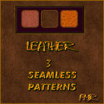 fmr-Leather-PAT
