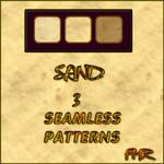 fmr-Sand-PAT