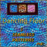 fmr-DancingFloor-PAT