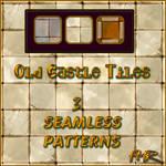 fmr-OldCastleTiles-PAT by fmr0